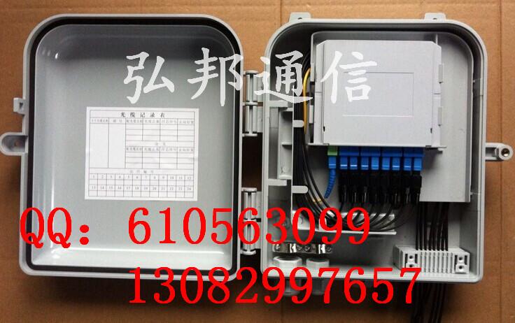 使用区域:中国移动,中国电信,中国联通,中国铁通等.ftth fdd.