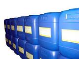 2-甲基-3-呋喃硫醇 湖北武汉 厂家现货直供 欢迎来电详询