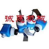供应混凝土搅拌机料位计价格,混凝土搅拌机料位计,混凝土搅拌机配件