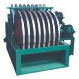 铂思特磷铁矿磁选尾矿回收设备赤铁矿尾矿回收铁的技术