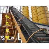 供应混凝土搅拌机输送带厂家,批发搅拌机输送带,搅拌机输送带价格