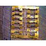 苏州求购LCD驱动回收|电子元件回收合作