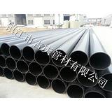 供应HDPE管