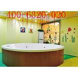 辽宁亚克力儿童游泳池大型儿童游泳池设备厂家专家供应