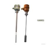 料位、液位连续射频导纳物位变送器