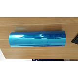 供应手机防爆膜 手机保护膜 TPU防爆膜