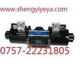 YUKEN电磁阀DSG-03-3C2-A220-N-70