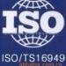 科迅公司代办TS16949认证