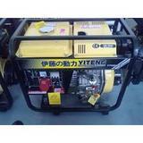 应急电源YT6800X