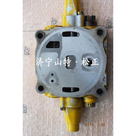 液压泵,分配阀图片