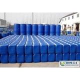 宜昌杀菌灭藻剂价格|厂家|供应商|图片|批发供应