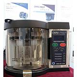 OMNI Prep多样品均质仪 小巨人匀浆机