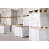 美国产高光相纸(彩喷)120、130、140-300克