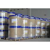 美国产热敏原纸 50、55、65-170克
