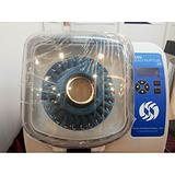 OMNI Bead Ruptor24样品研磨均质匀浆仪