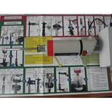 OMNI均质仪提取仪均质器匀浆机均质机