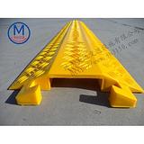 线槽板规格 道路过线桥 过线板