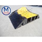 橡胶过线板 供应线槽板 走线板规格