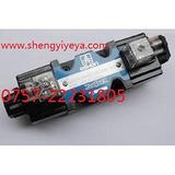 台湾油顺液压阀AHD-G03-3C6-20