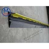 线槽板规格 吉林走线板 过线槽