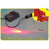 高功率光纤激光器