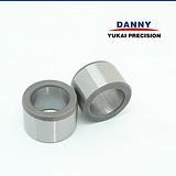 厂家生产德标DIN172导向轴套 DIN179 B型固定钻套 模