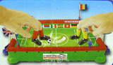 双人体育游戏 手指足球 夺世界杯 踢球游戏 亲子游戏 手指足球场