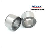 德标DIN172导向轴套 DIN179 B型固定钻套 生产厂家