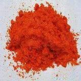 江苏长期批发重铬酸钾