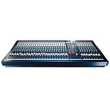 Soundcraft声艺LX7-32调音台英国原装正品行货