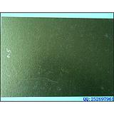 硬质云母片 软质云母片 透明云母片 金云母片