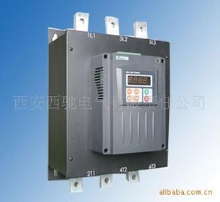 厂家直销cmc-sx系列汉显智能型电机软启动器