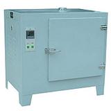 常州市双固顿达机电科技有限公司YG101A热循环烘箱