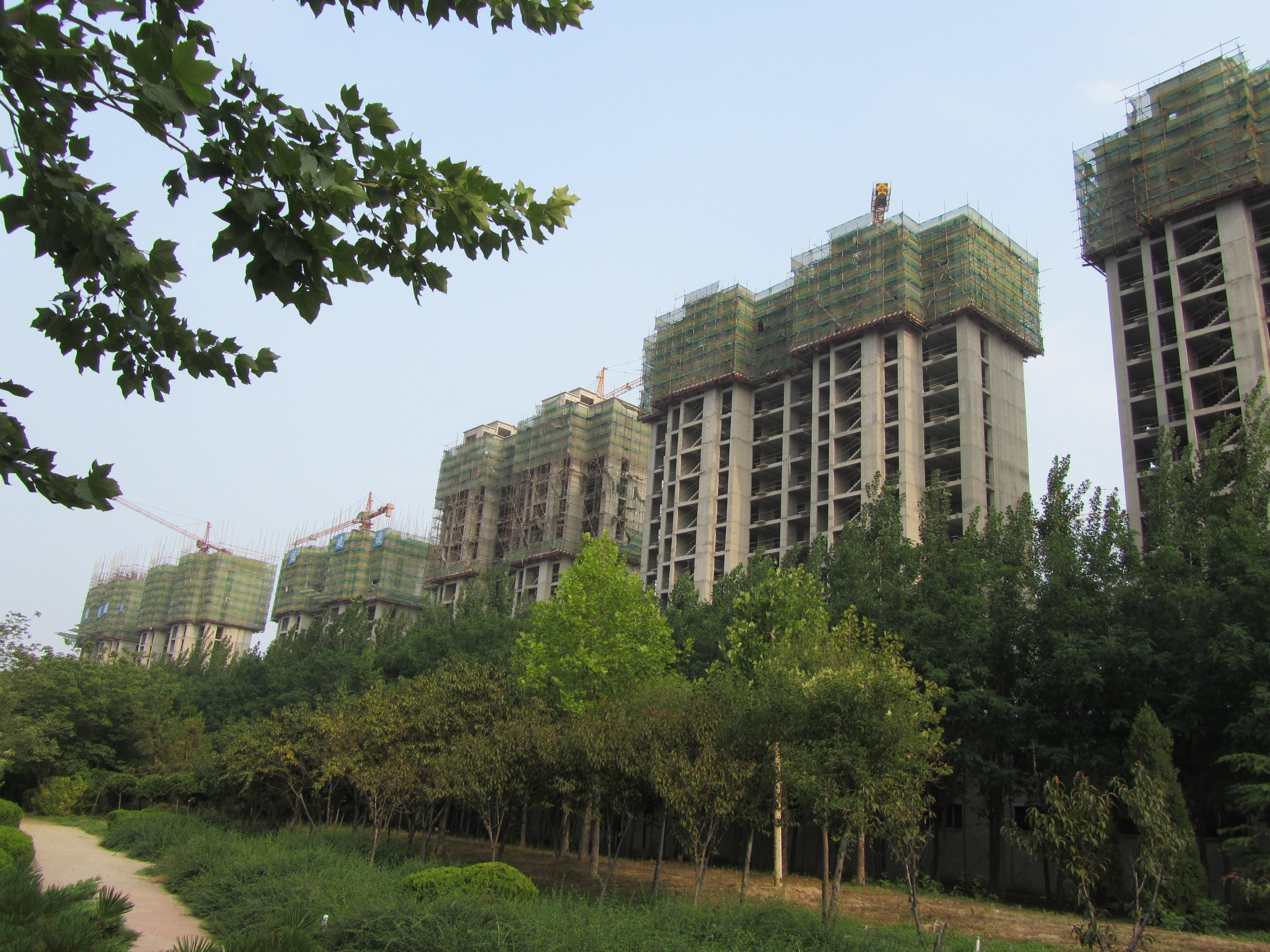 塑料建材价格_山东恒顺柱模板pvc建筑模板可定制抗压