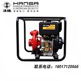 柴油水泵 价格