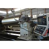 大型轧辊磨床对外加工_宏联公司订做大型轧辊磨床对外加工