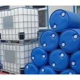聚乙烯醇淬火液  PVA淬火剂