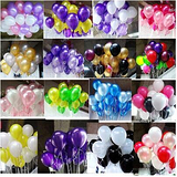 苏州芭芘纳氦气球批发 生日气球速递 气球拱门装饰制作