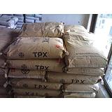 限产工程日本三井MX321XB聚甲基戊烯透光:92