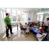 中小学培训机构加盟要多少投资