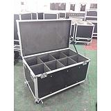 工具箱、铝合金箱、运输箱、机箱、机柜、LED航空箱、仪器箱