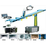 上海清洗中央空调公司