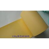 平价批发进口硅油纸格拉辛硅油纸.离型纸