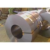 供应:BLD 宝钢 冷轧卷板 上海宝充实业