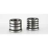 【GA导套】、GB导柱、SGP导柱、SRP导柱、规格齐全厂家订做