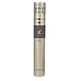 sE Electronics SE4 小振膜电容话筒