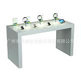中国电信营业厅VI家具,天翼4G手机体验台价格