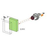 光电开关型号光电开关原理光电开关电路图