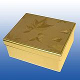 广州华信供应纸盒,精品包装盒,天地盒高档纸盒,白云纸盒厂