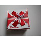 广州华信供应礼品盒,天地盖礼品盒,物美价廉'纸礼品盒